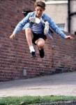 Billy Elliot, quiero bailar
