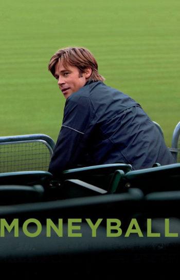 Moeny Ball: Rompiendo las reglas