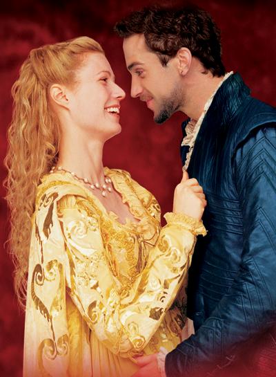 Citaten Shakespeare Love : Shakespeare in love guía didáctica