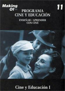 Historia del Cine (XI): Cine y Educación I.