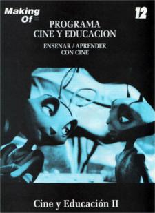Historia del Cine (XII): Cine y Educación II.