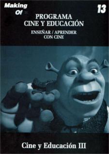 Historia del Cine (XIII): Cine y Educación III.