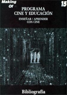 Historia del Cine (XV): Bibliografía & Webgrafía.