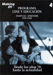 Historia del Cine (IV): Desde los años 70 hasta la actualidad.